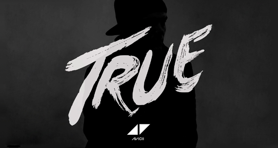 Album Review Avicii True