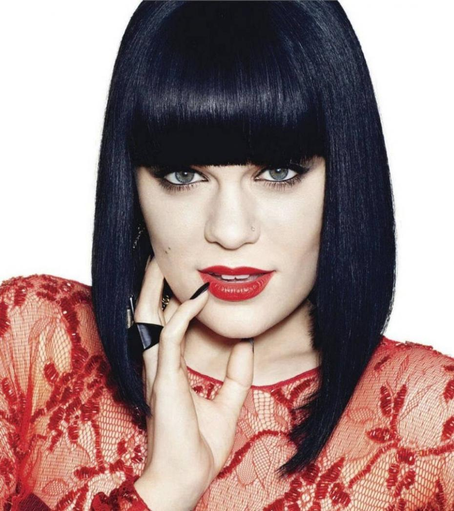 New track jessie j keep it together